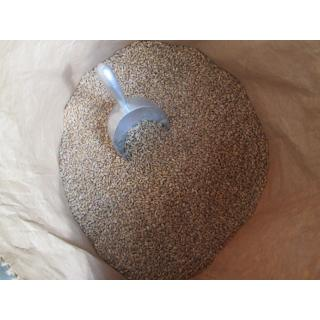 Weizen, lose Demeter  25kg