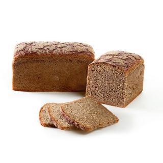 Paderborner Brot 1kg