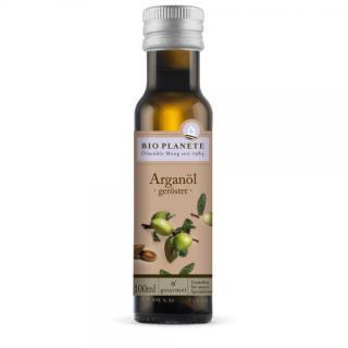 Arganöl, nach Berberart  100ml