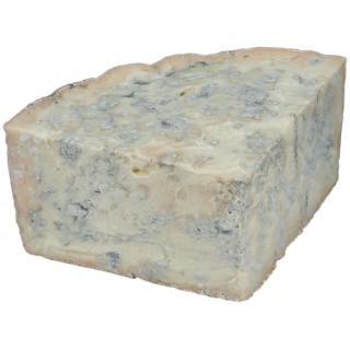 Gorgonzola Azzurro DOP, 9 Wochen gereift