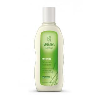Weizen Schuppen Shampoo  190ml