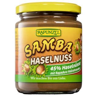 Rapunzel Samba 250g
