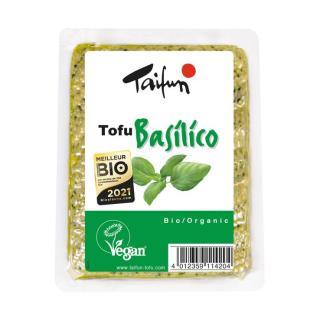 Tofu Basilikum  200g