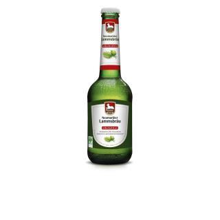 Lammsbräu alkoholfrei  0,33Ltr