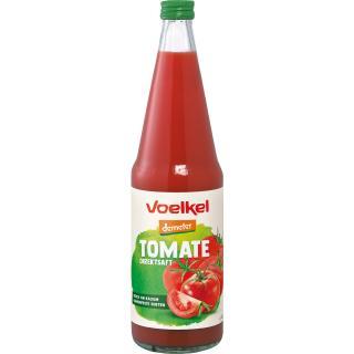 Tomatensaft  0,7Ltr