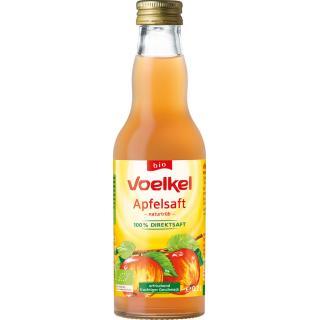 Apfelsaft  0,2Ltr