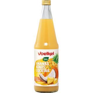 Ananas Kokos  0,7Ltr