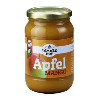 Apfel-Mango-Mark, ungesüßt  360g