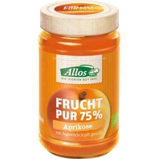 Frucht Pur Aprikose  250g