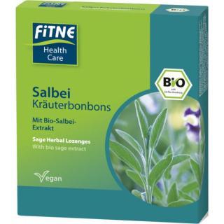 Salbei-Kräuter Bonbon  50g