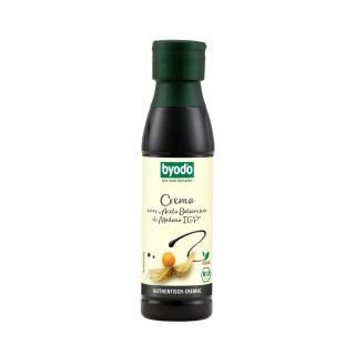 Crema con ´Aceto Balsamico di Modena IGP´, 150 ml