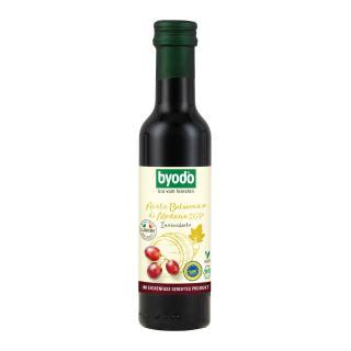 Aceto Balsamico di Modena IGP - Invecchiato, 6 % Säure, 0,25 l