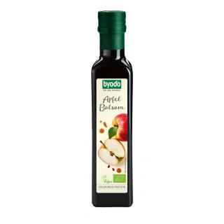Apfel Balsam, 5% Säure, 0,25 l