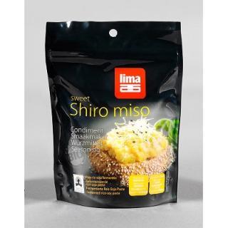 Shiro Miso  250g