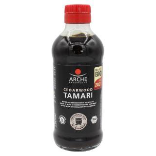 Bio Tamari  Sauce von Arche, 250ml