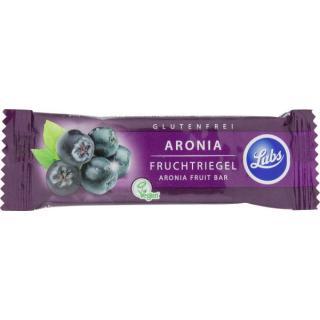 Aronia Fruchtriegel  30g