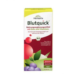 Blutquick  250ml