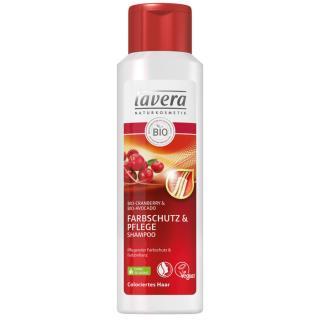 Farbschutz & Pflege Shampoo  250ml