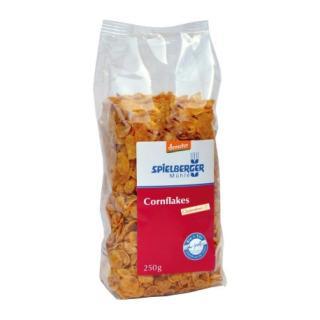 Cornflakes, traditionell gewalzt  250g