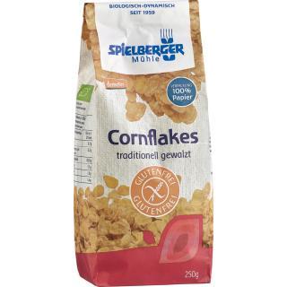 Cornflakes, Demeter 250g