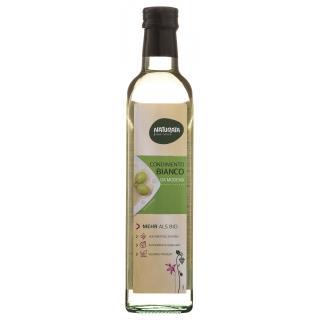 Balsamico Bianco Condimento  500ml