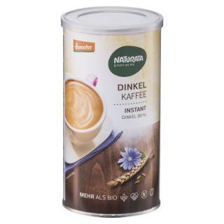 Dinkelkaffee Classic, Instant  75g
