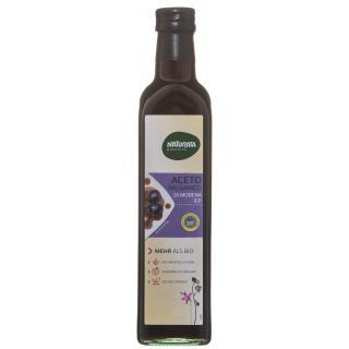 Aceto Balsamico di Modena  500ml
