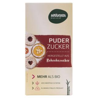 Puderzucker 200g