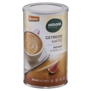 Getreidekaffee 250g Classic, Instant