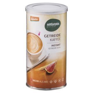 Getreidekaffee 100g Classic, Instant