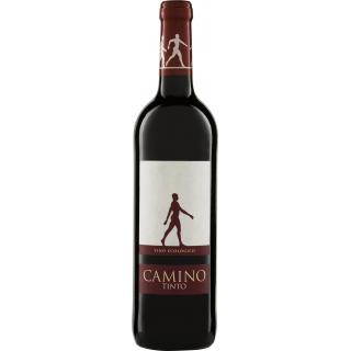 Camino Tinto DO  0,75Ltr