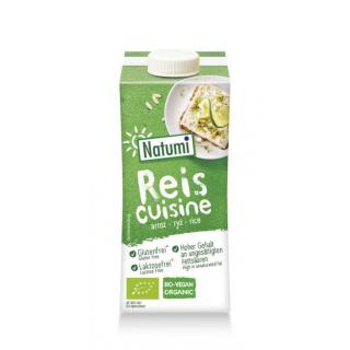 Reis Cuisine (Reissahne)  200ml