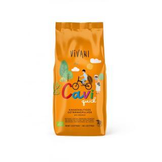 Cavi quick, lösliches Kakaopulver