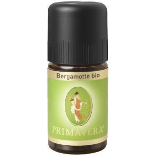 Bergamotte  5ml