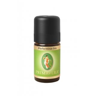 Pfefferminze, Demeter  5ml