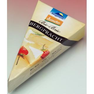 DEMETER Brie 50% Fett