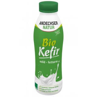 AN Kefir Joghurt Trink 500g PET
