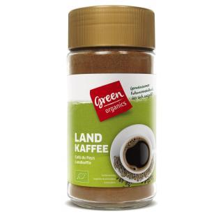 GREEN Landkaffee/Getreidekaffee  100g