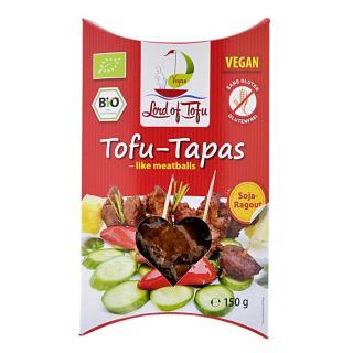 Tofu Tapas  150g