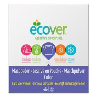 Color Waschpulver Konzentrat  3kg