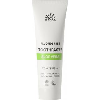 Aloe Vera  Zahnpasta 75ml sensitiv