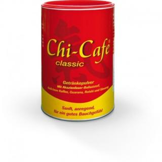 Dr. Jacob`s Chi Cafè classic 400g