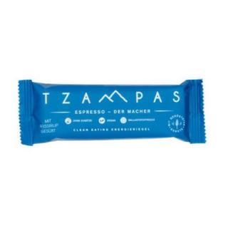 Tsampa Espresso Bar  40g