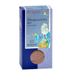 Dinkelkaffee (Hildegard), gemahlen  250g